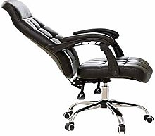 DJPP Chairs Ergonomic Executive Office, Mid Back