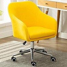 DJPP Chairs Office Ergonomic Executive Adjustable