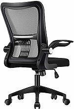 DJPP Chairs Office, Ergonomic Office Task Desk