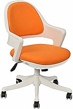 DJPP Chairs Office, Study, Desk, Ergonomic Swivel,