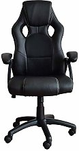 DJPP Chairs Reclining Gaming Gaming High Back