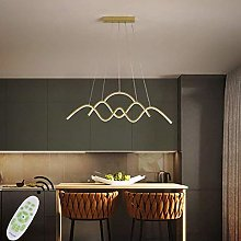 DJPP Chandelier,Satellite Chandelier,Chic Wave