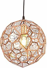 DJPP Chandelier,Satellite Chandelier,Diamond Ball