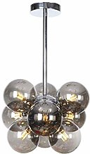 DJPP Chandelier,Satellite Chandelier,G4