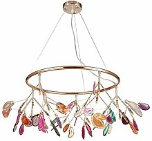 DJPP Chandelier,Satellite Chandelier,G4 Colorful