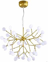DJPP Chandelier,Satellite Chandelier,G4 Firefly