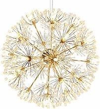 DJPP Chandelier,Satellite Chandelier,G4 Firework