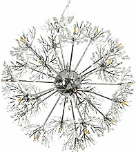 DJPP Chandelier,Satellite Chandelier,G4 Firework