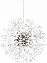 DJPP Chandelier,Satellite Chandelier,G9 Firefly