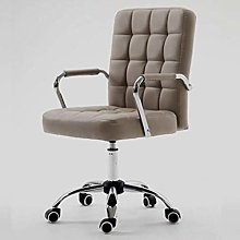 DJPP Desk Chairs,Executive Office Chairs,Swivel