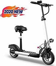 DJPP Scooters Electric Bicycle