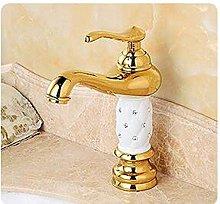 DJPP Sink Tap Bathroom Sink Tap Kitchen Sink Tap