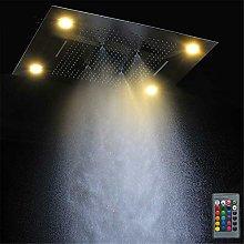 DJPP Water-Tap Bath Shower Systems Multi-Function