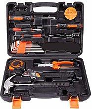 DJY-JY 19 In 1 Precision Hardware Kit Household