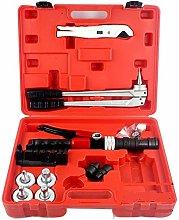 DJY-JY SD-1632ATExpanding Tool Pressure Pipe