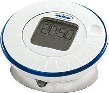 DKB Household Uk Easy Dial Kitchen Timer