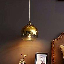 DKEE ceiling light Lighting Postmodern Magic Bean