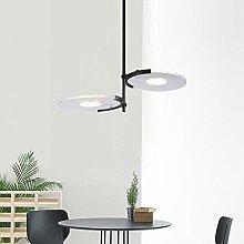 DKEE ceiling light Nordic Living Room Chandelier