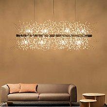 DKEE ceiling light Nordic Minimalist Living Room