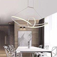 DKEE chandeliers LED Pendant Light Acrylic Pendant