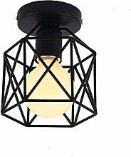 DKEE chandeliers Nordic Creative Lighting