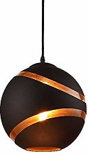 DKEE chandeliers Spherical Chandelier, Modern