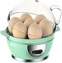 DKee Egg Boiler Egg Boilers Egg Steamer Egg Cooker
