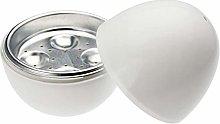DKee Egg Boiler Eggs Boiler Cooker,Egg Boiler
