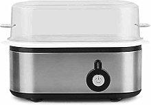 DKee Egg Boiler Electric Egg Boiler,Automatic