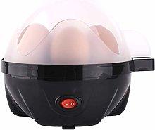 DKee Egg Boiler Electric Egg Boiler for 7 Eggs,