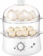 DKee egg boiler electric Egg Boilers Egg Steamer