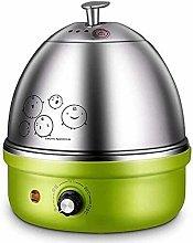 DKee Egg Boiler Multifunctional Electric Boiler