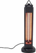 DKIEI Portable Free Standing Patio Heater Indoor