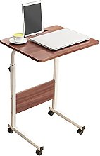 DlandHome Laptop Stand Adjustable 60 * 40cm