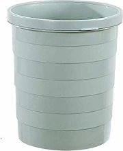 DLC Garbage Cans, Household Plastic Sorting