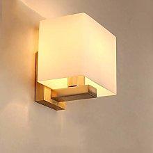 DLC Lamp Light,Ceiling Lights,Chandelier,Simple