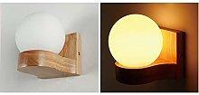 DLC Lamp Light,Ceiling Lights,Chandelier,Thing