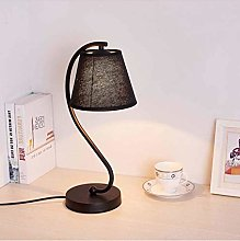 DLC Nordic Led Desk Light, Desk Work Desk Lamp,