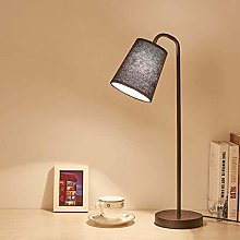 DLC Nordic Personality Led Desk Light, Work and