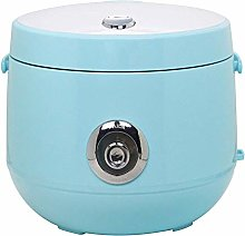 Dljyy Electric Pressure Cookers,Rice Cooker With