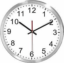 DLMDLL wall clock quartz wall clock analog clock