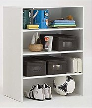 DMF Allround Multi purpose Shoe/Book/Display
