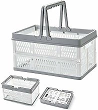 DMFSHI Picnic Basket, Picnic Box, Multifunction