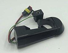 DMP - Electronic circuit Class battery R/22268 |