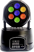 DMX512 Control LED Disco Party DJ Light, Stage