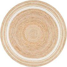 Dn Handicraft Indian Natural Fiber Handmade Inner
