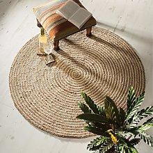 Dn Handicraft Indian Natural Fiber Handmade Jute