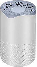 Dnieheic UV Light Air air purifying machine air