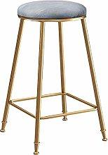 DNSJB bar stool Bar Counter Height Stool