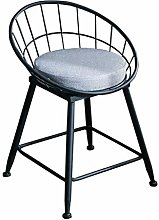 DNSJB bar stool Modern Barstools Chair With